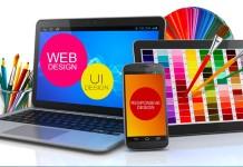 web-design-memorable