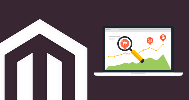 A Guide to Improve SEO of Magento E-Commerce Store