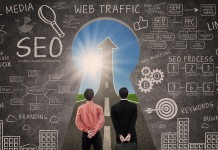 SEO Increases Sales