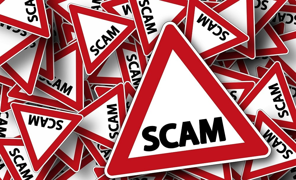Social Media Scam: 5 Ways to Have Some Fun