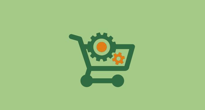 Store Configuration