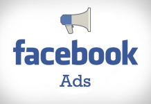 How to Maximize Facebook Ad Productivity through Great Headlines
