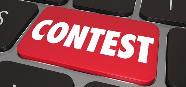 online-contests