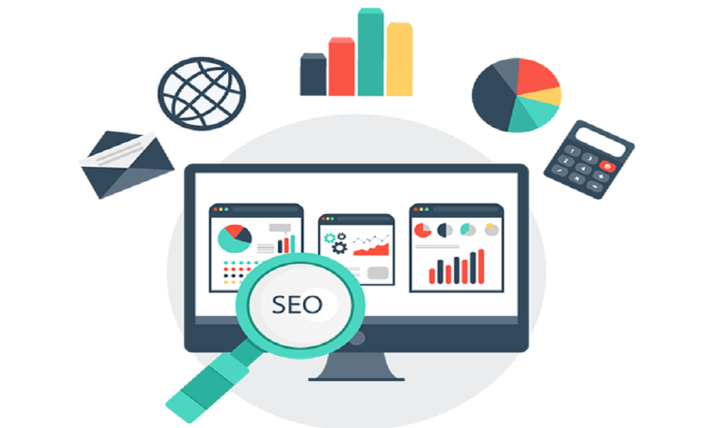 11 Convincing Factors That Urge You to Opt SEO