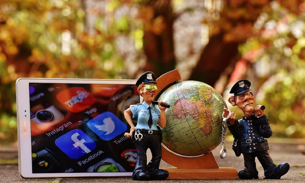 7 Things Businesses Should Not Be Posting on Social Media
