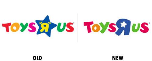 toysrus-logos