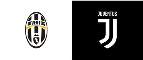 11_update_logo