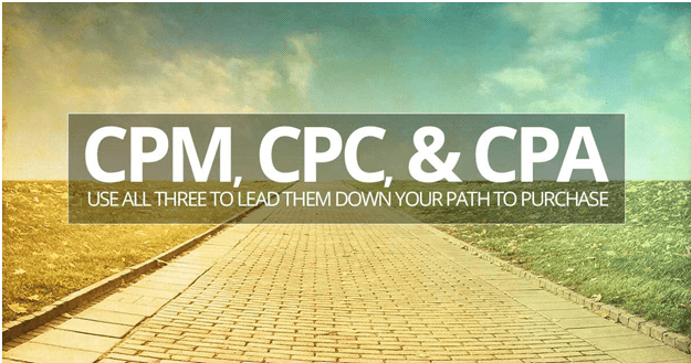 1_CPM-min