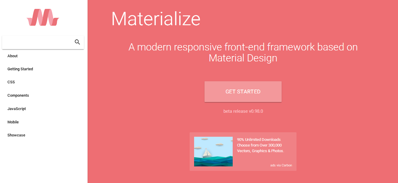1_Materialize