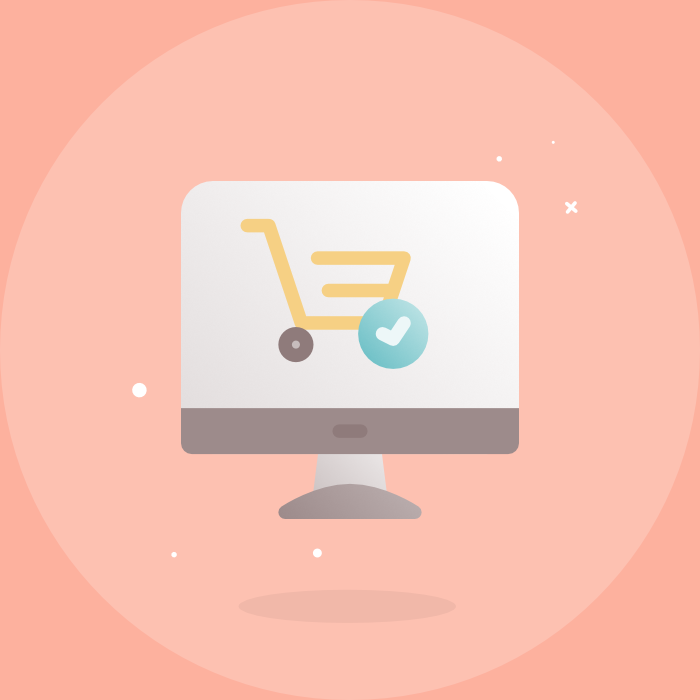 5 E-Commerce Blogging Tips Your Online Business Can't Live Without