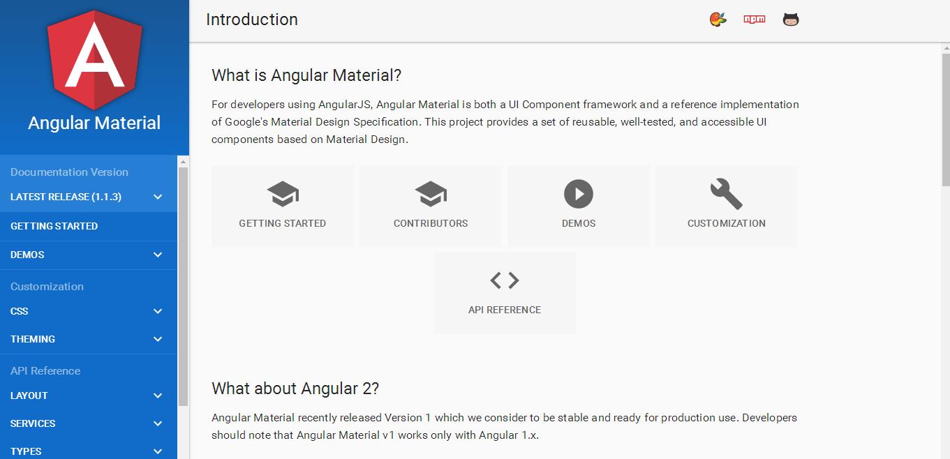 5_angular