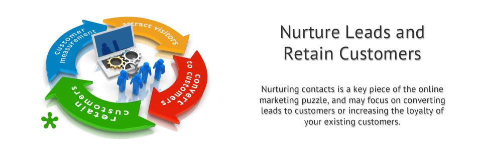 7_nurture-leads