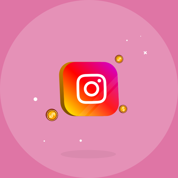 How Instagram Plays A Vital Role In The Success Of Your Small Business?