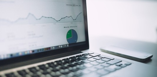 How Data Boosts Your Marketing Effectiveness