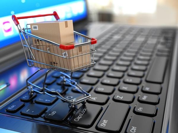 ecommerce-development-min-min