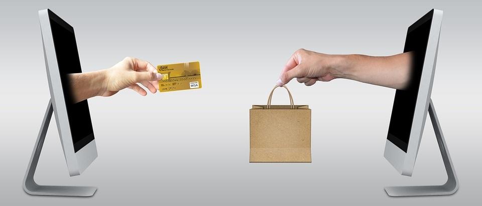ecommerce customer reviews