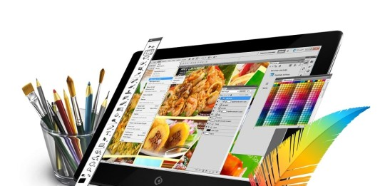 webdesign-tools-photoshop