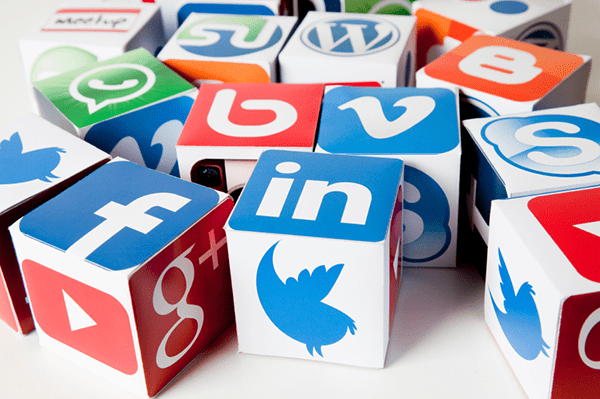 11 Social Media Tools For Customer Service