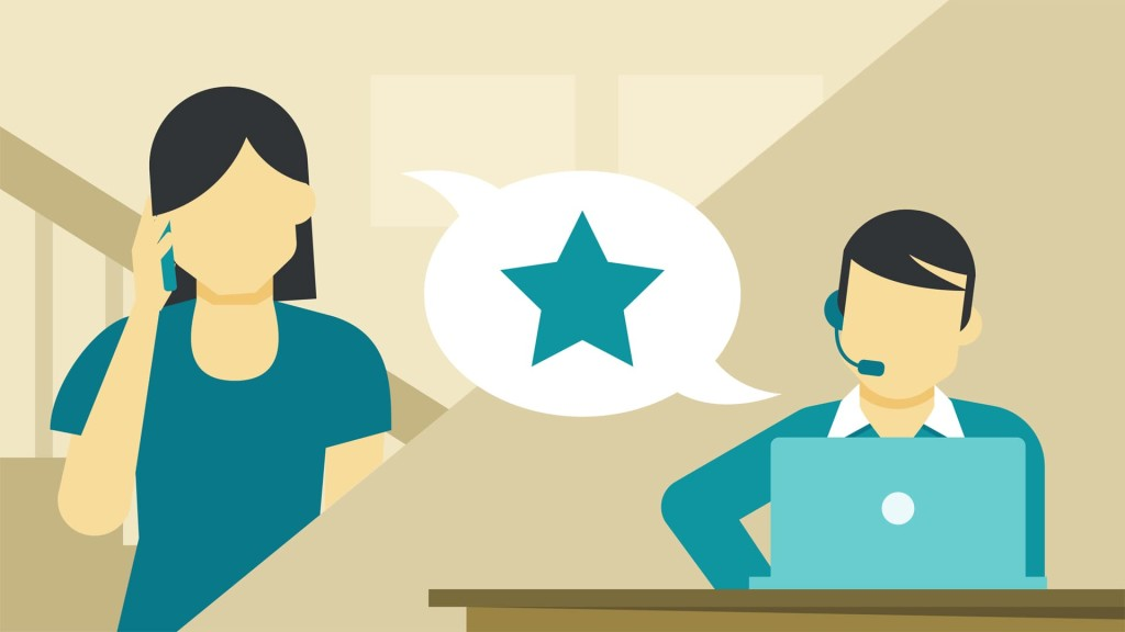 hiểu khách hàng, cách thấu hiểu khách hàng