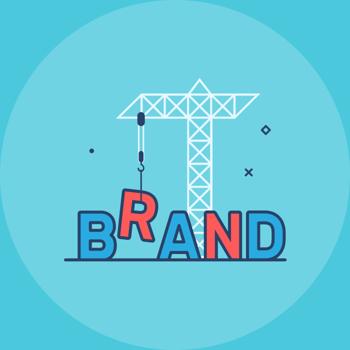 5 Common Brand Advocacy Challenges and How to Solve Them