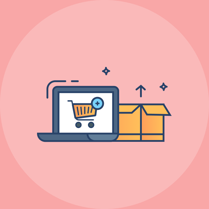 Everything You Need to Take into Account When Handling Your Ecommerce Business