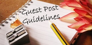 8 Simple Steps That Will Help You To Get Your Guest Post Published