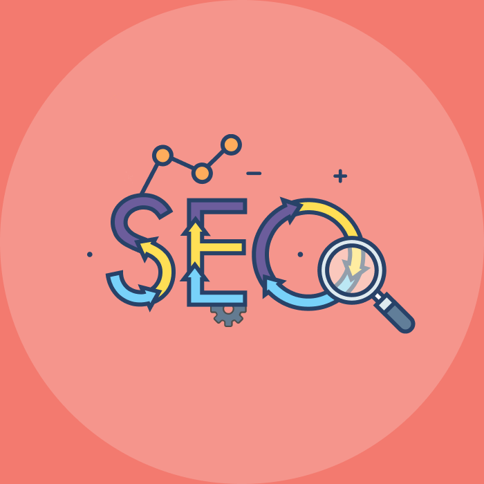 Points To Ponder: 10 Reasons Why SEO Is Reshaping The Business Landscape