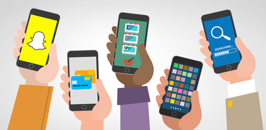 Promote Your Mobile Application