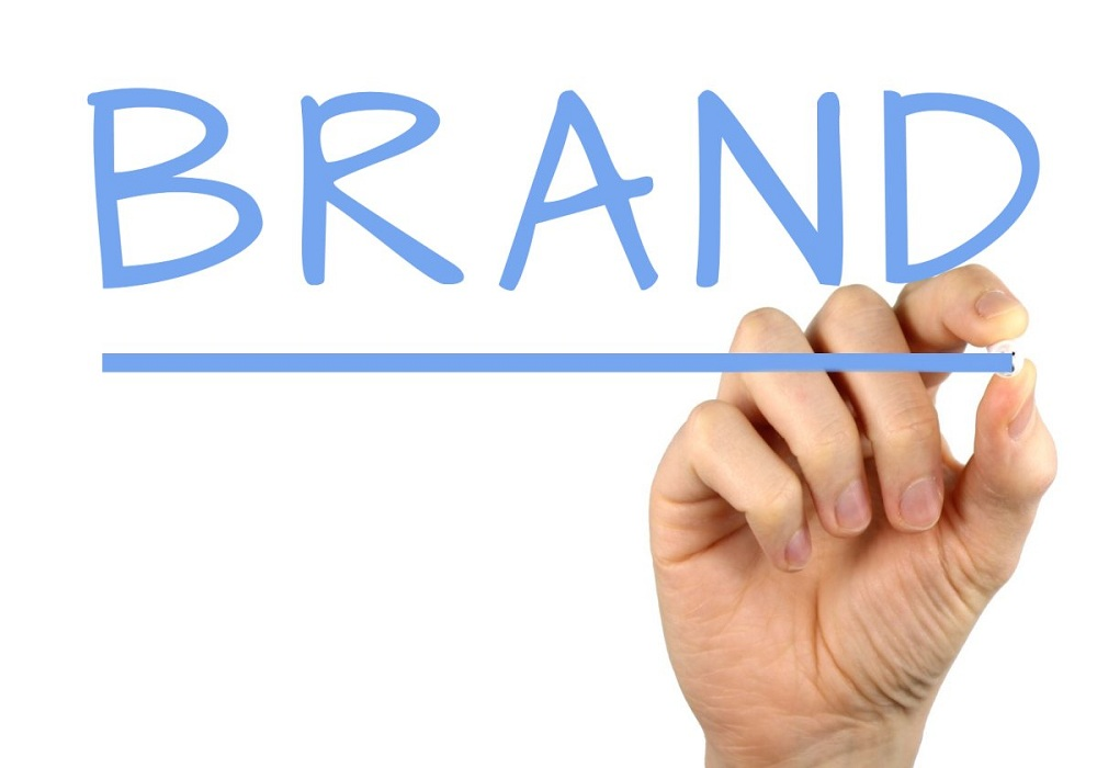 specific brand