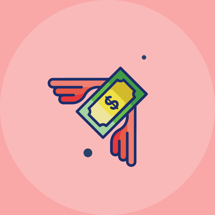 4 Ways to Lose Money with Your Blog