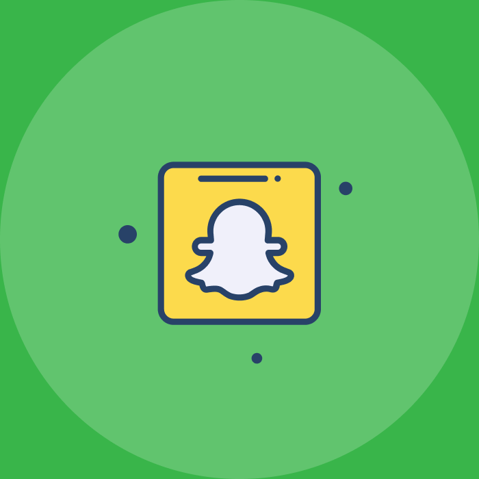 Is Snapchat Ready for Your Brand Ecommerce Advertising?