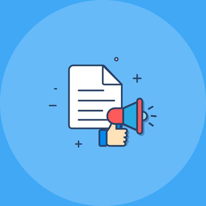 Seven Easy Tactics for Generating Content Marketing Ideas