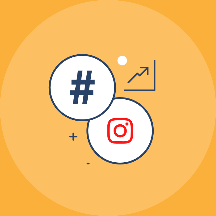 Top 10 Tools to Measure Instagram Hashtag Performance