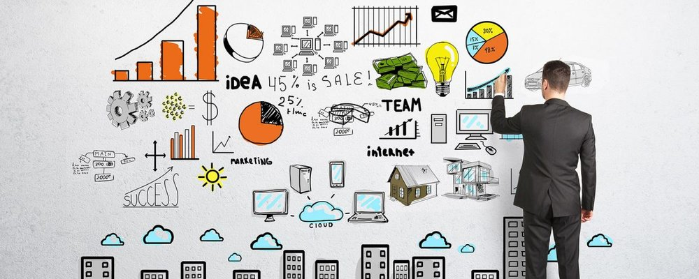 digital marketing tips for small business