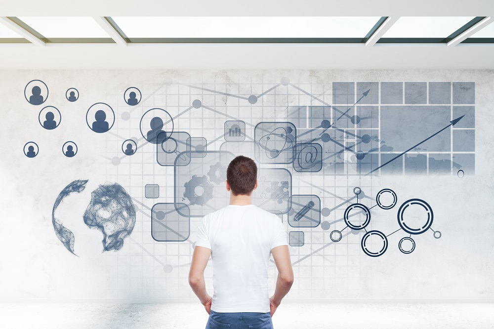 Marketing Through the Wall: Have your Marketing Efforts Stagnated?