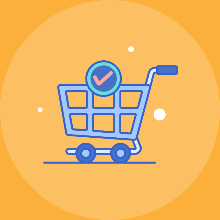 8 of The Best eCommerce Checkout Options