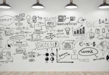 Managing Digital Marketing Projects