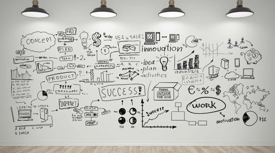 Five Things to Keep In Mind While Managing Digital Marketing Projects