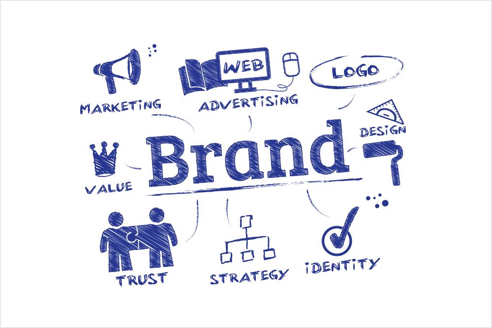 Brand Establishment