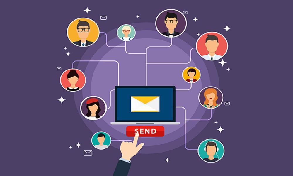 The Pros and Cons of Moving Closer to Effective email Marketing