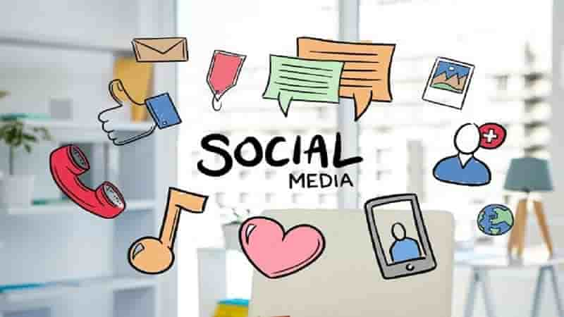 How to Use Social Media to Improve Your Link Building Reach