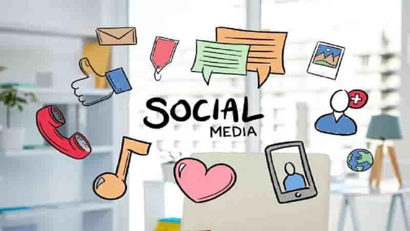 link-building-social-media