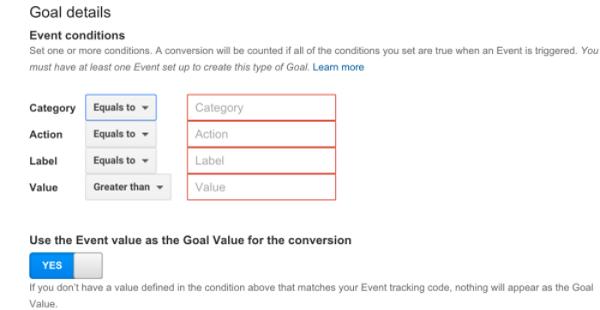 keyword-tracking