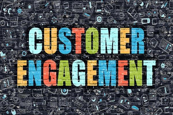 Customer-Engagement