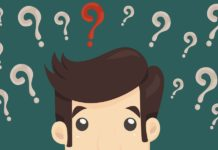 Dilemmas-Content-Marketing