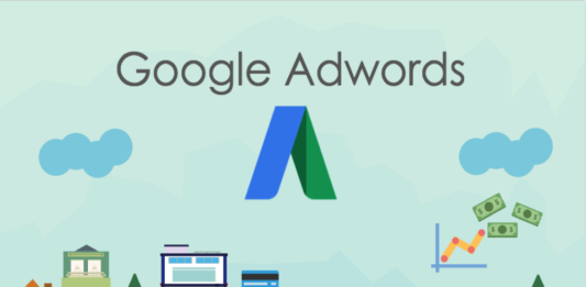 Google-adwords-business-benefits