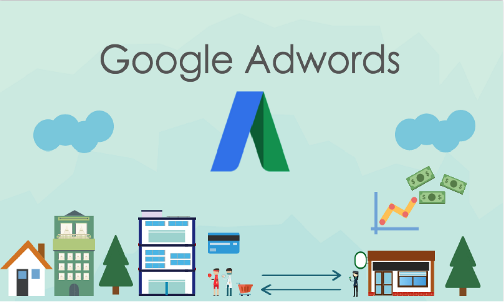 How Can Local Businesses Benefit From AdWords?
