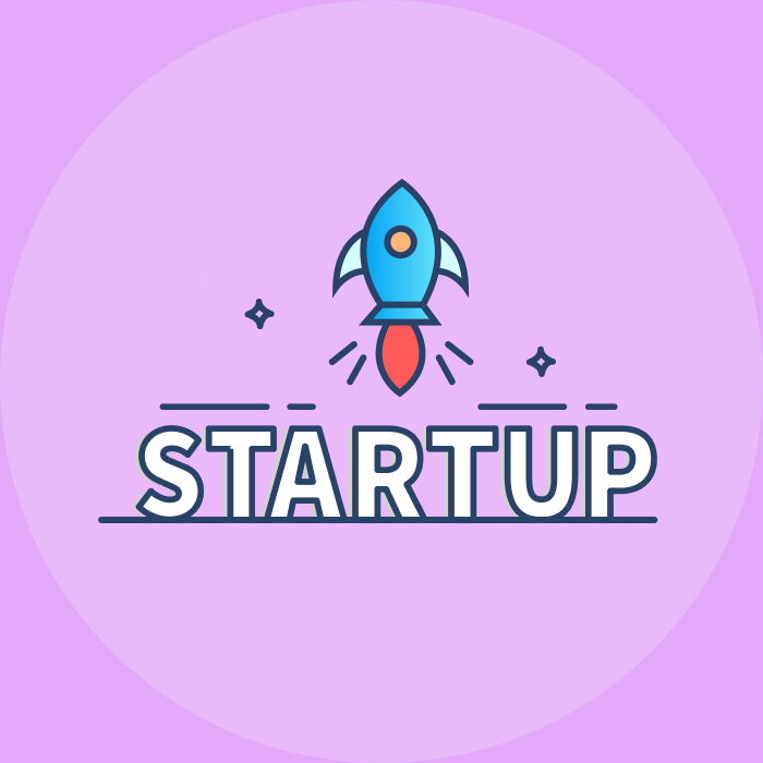 How To Fund And Streamline Your Startup
