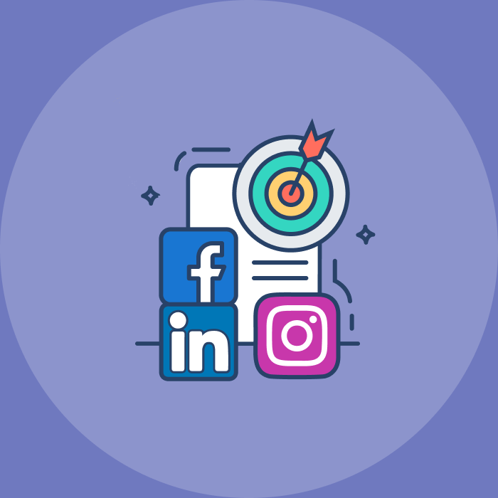 How to Align Small Business Social Media With Your Goals