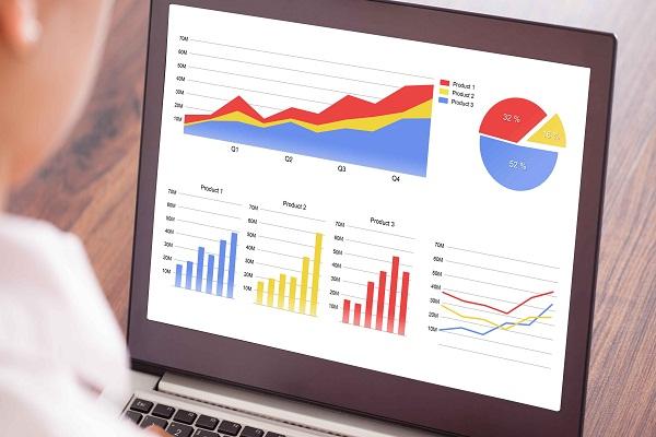Monitoring-Data-Revenue